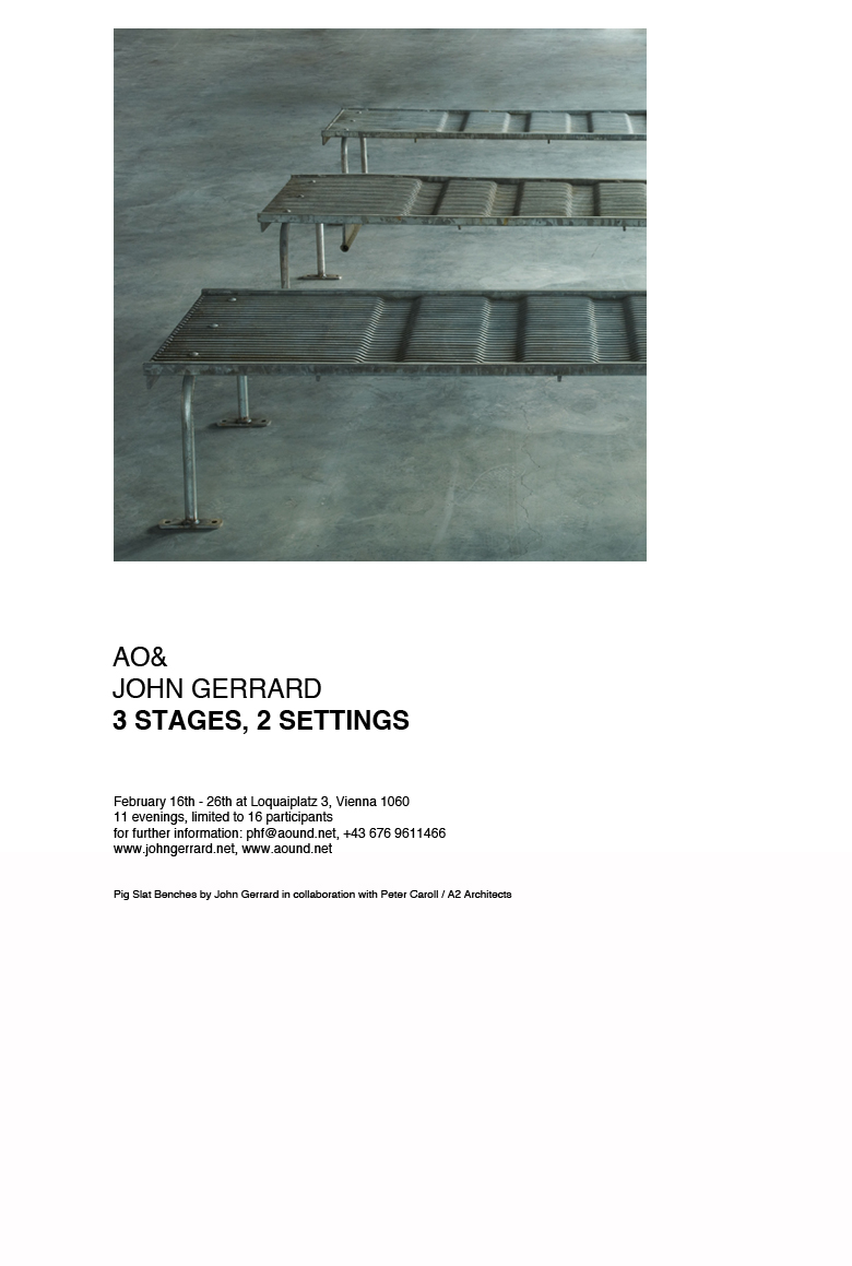 3stages2settings.jpg