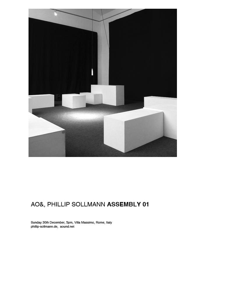 assembly01web01.jpg