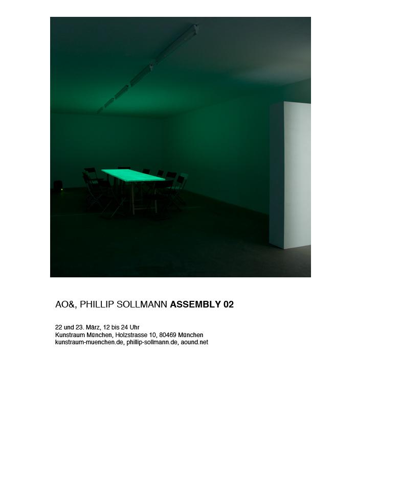 assembly02muc021.jpg