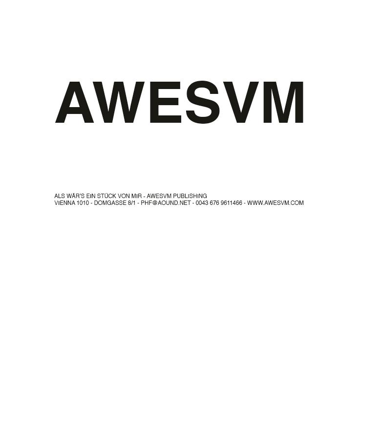 awesvmwebaound02.jpg
