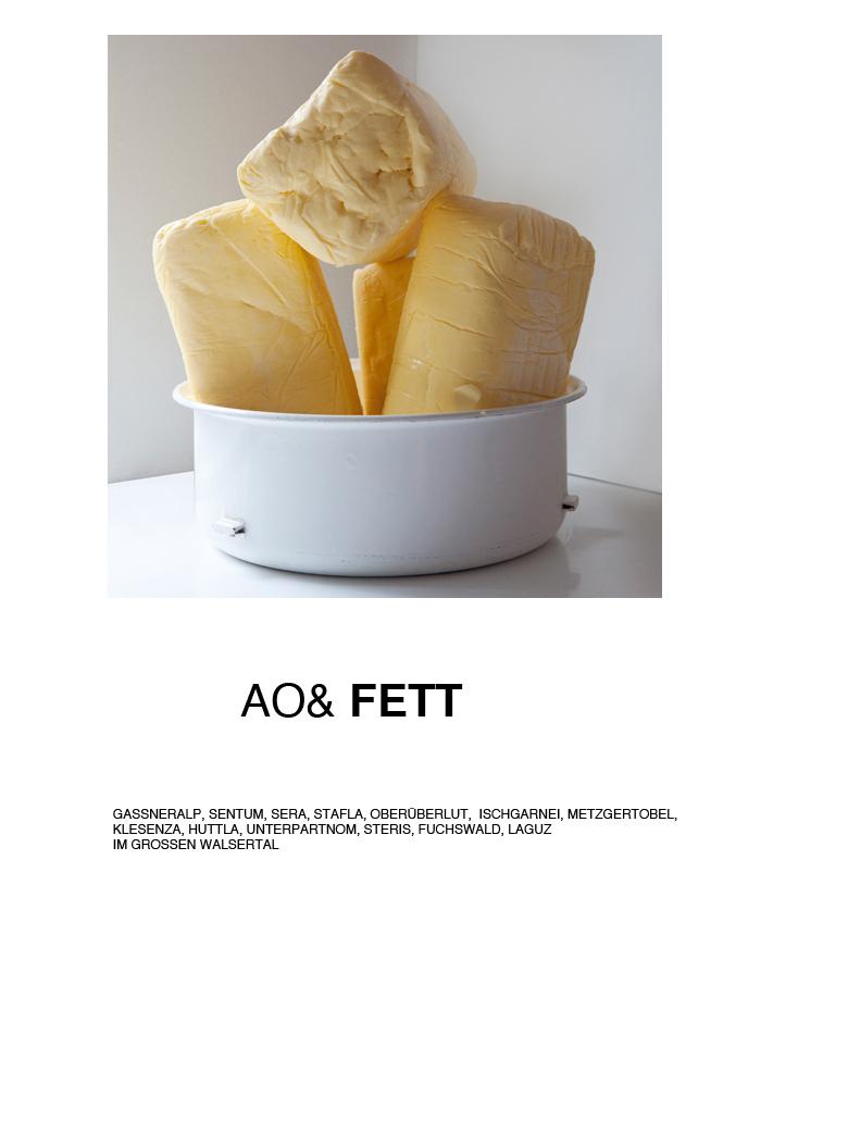 fettwasserweb02.jpg