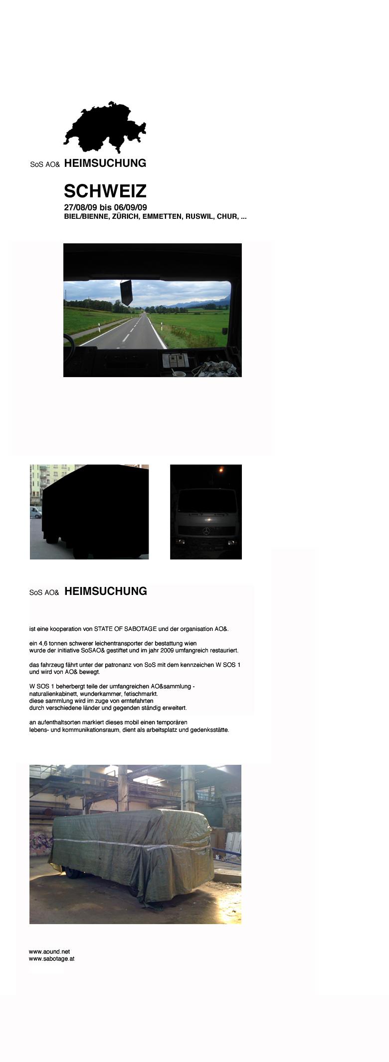 heimsuchungweboktober02.jpg