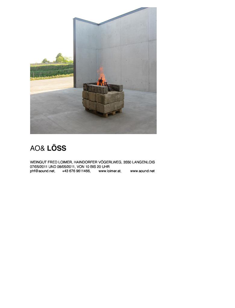 imloess02.jpg