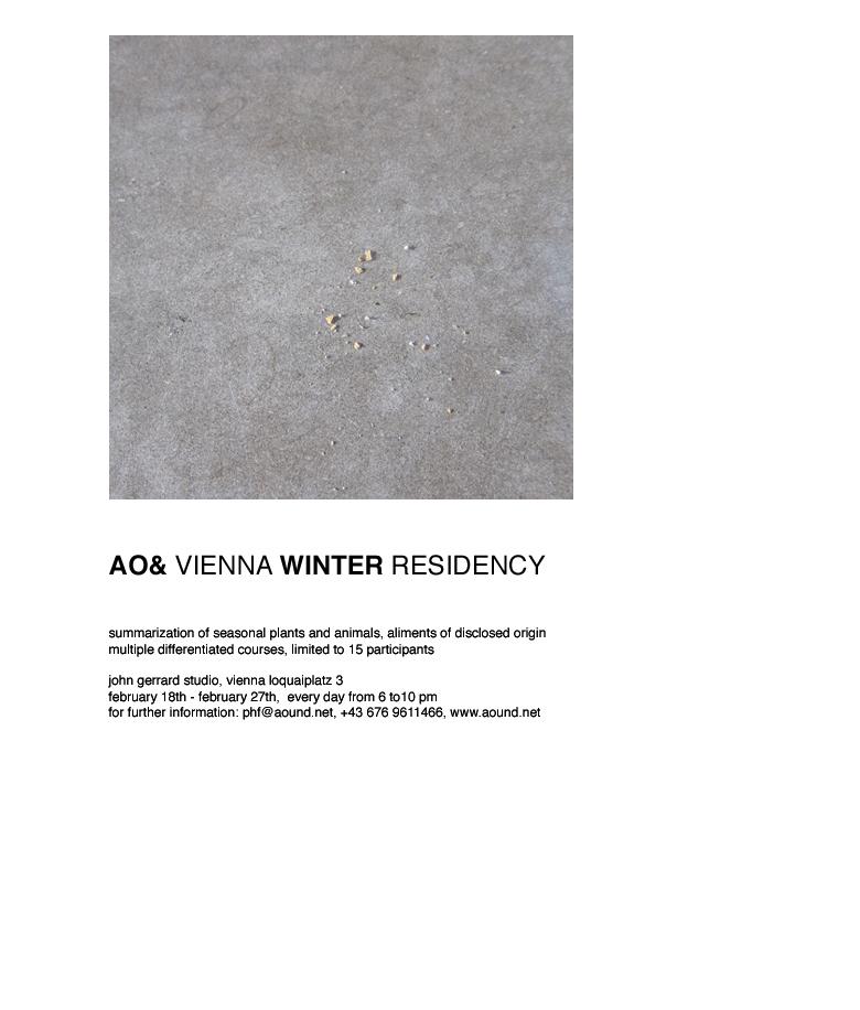 winterresidency07.jpg
